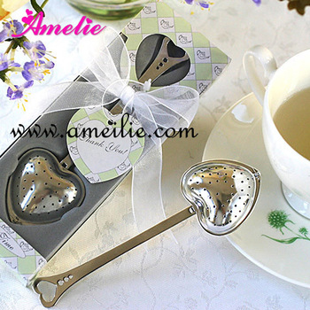 Wedding Gifts For Bride Cheap : ... Wedding Gift For Guest,Cheap Wedding Gift For Guest,Cheap Wedding Gift