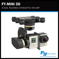 New innovative products 2015 high performance gimbal go pro accessoriesess RC drone Camera Gimbal