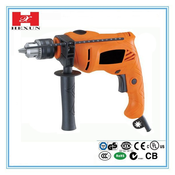 high quality factory price power impact drill tools for sale