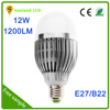 China manufacturing 12v led bulb e27 3w 5w 7w energy saving cheap plastic 9w 12w e14 led bulb lighting for home and office B22
