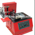 Hongzhan Hot sale newly designed continuous automatic plastic sealing machine price