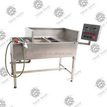 water transfer printing hydrographic dipping tank No.TCS-WTPT062-1 with washing gun