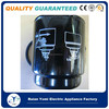 /product-detail/2013-2015-for-dodge-ram-6-7-liter-diesel-fuel-filter-water-separator-set-mopar-oem-68197867-68157291-68197867aa-68157291aa-60201793350.html