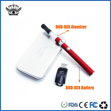 china innovation products no leaking electronic cig refillable 510 disposable cartomizer