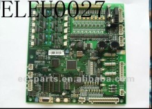 Supply Elevator Spare Parts NDA20401AAA00 LCB-II PCB Board
