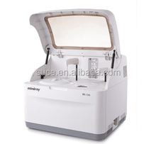BS-120 Chemistry Analyzer