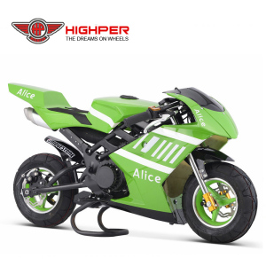 49cc Mini Moto, Mini Motorcycle for Kids (PB111)