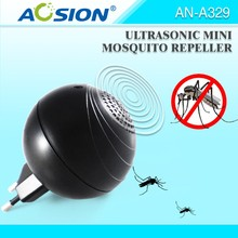 Aosion Indoor Pest Control Product Ultrasonic Mosquito Repeller