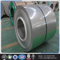 cold rolled stainless steel circle/201 stainless steel circle