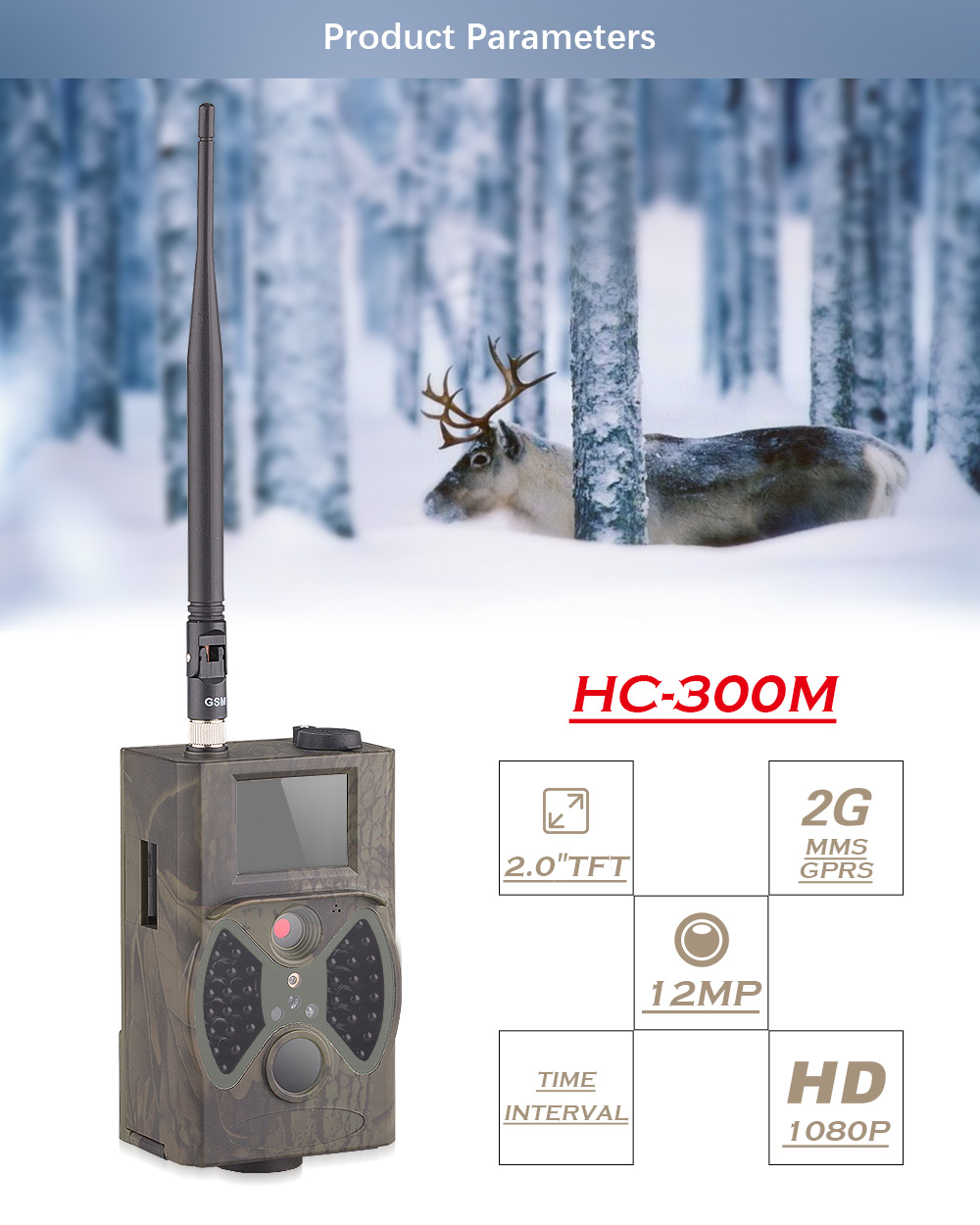 game trail camera01.jpg