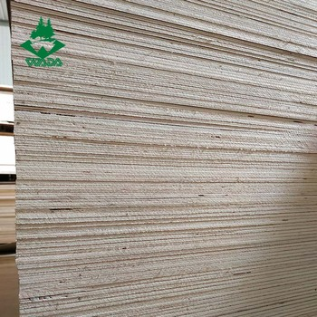 wada best price high quality malaysian plywood