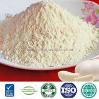 Pure White Garlic Powder Dehydrated Cheap Garlic Powder by Garlic Powder Supplier