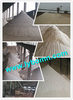 Silica sand buyers for glass production with lowest price