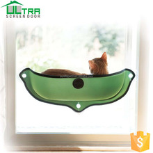 EVA pet bed window mounted cat nest hanging cat hammock bed