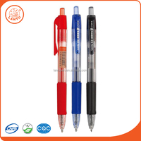 Lantu China Online Shop Alibaba Wholesale Cheap Special Gel Ink Pens For Office And School