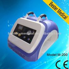 High Performance Skin Exfoliators Microdermabrasion device