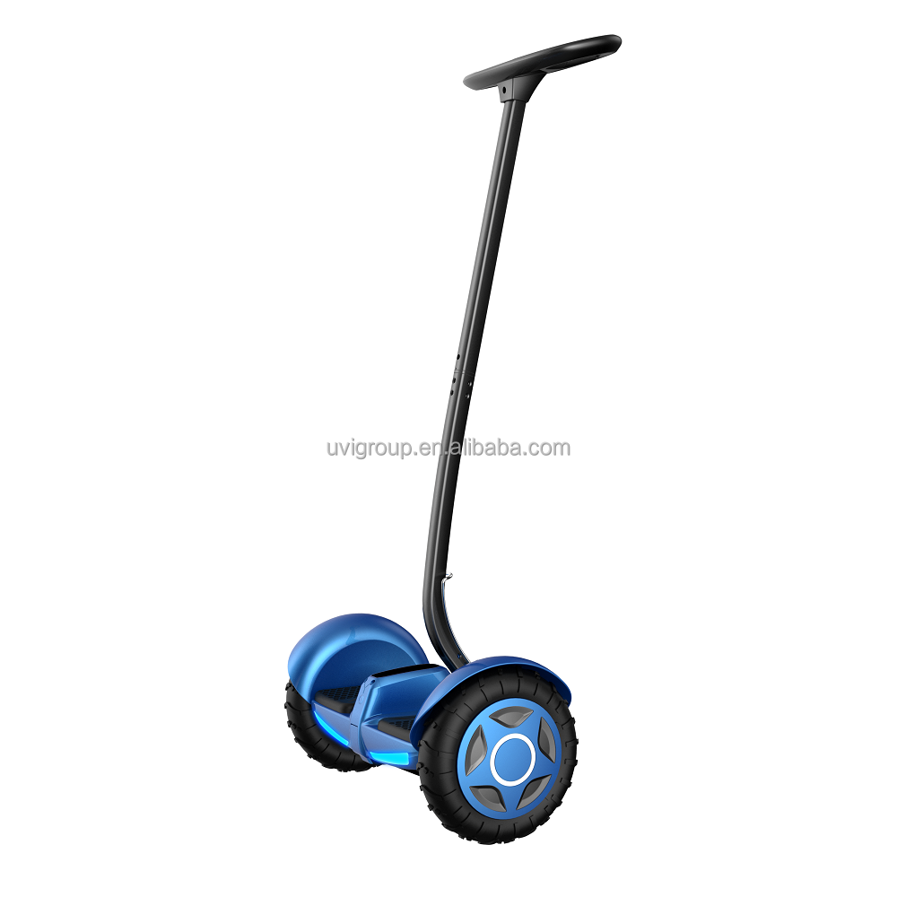 3 wheel motor bike!!! 3 wheel scooter for adult UVI adult electric scooters for sale