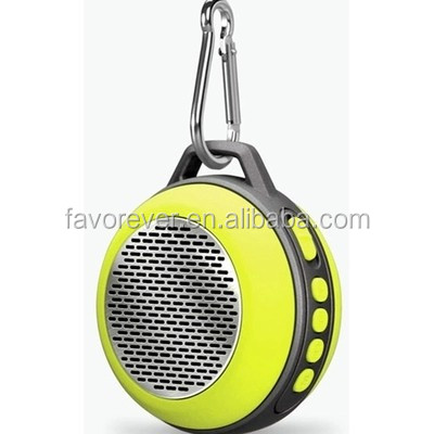Mini portable magnetic bluetooth speaker super woofer speaker price