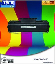 Compatible hp q3906a laser printer toner cartridge for hp 3906a