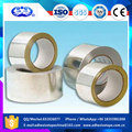 Best Service aluminum insulation tape with low price