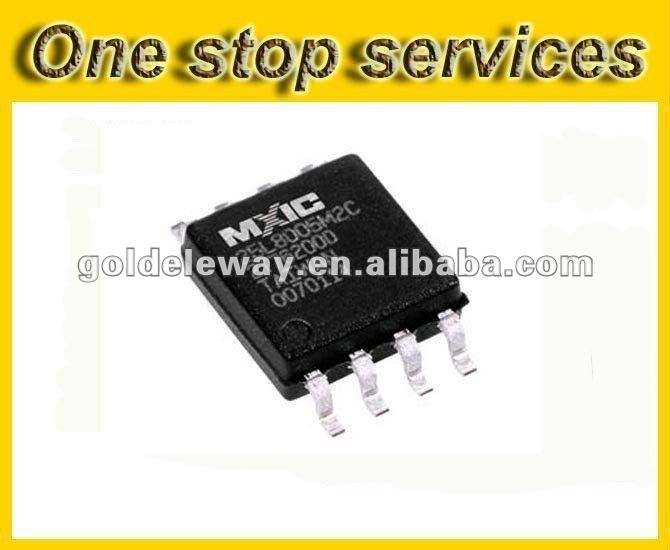 AS7C1025B-15JI power ic,ic 7404 ,eprom ic