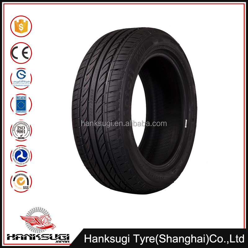 professional car tire in stock tyres reviews