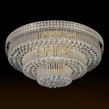 High quality wholesale ceiling corridor lamp crystal lights