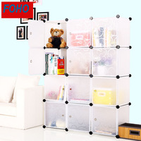 Space Save Modern Bedroom Wardrobe Design Furniture Wardrobe Accessories