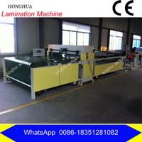 automatic feeding rubber product belt transferring die cutting machine