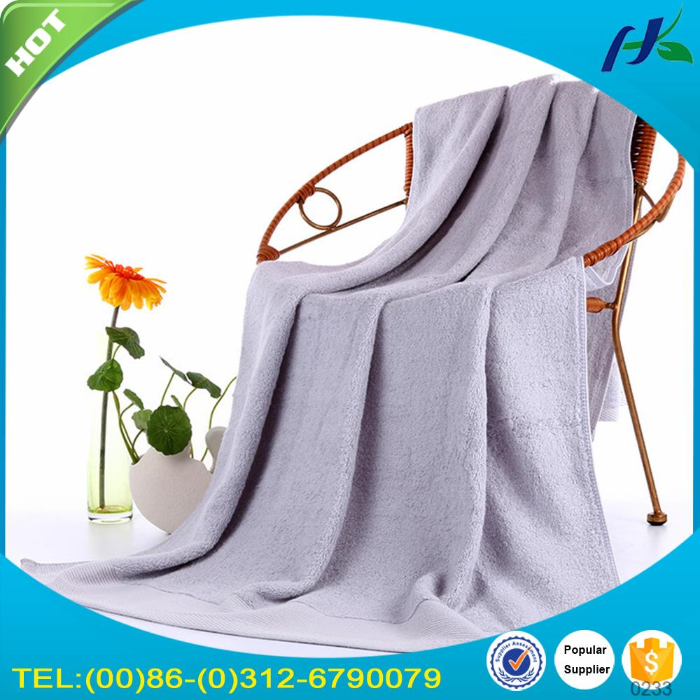wholesale 100 cotton hygroscopic hospit 21s cute sexi bath towel