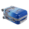 Promotional Protective Spandex Cover Luggage