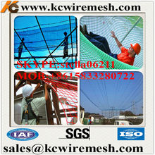 Factory!!!!! Best choose!!!! KangChen high quality and strong knots gill fishing net
