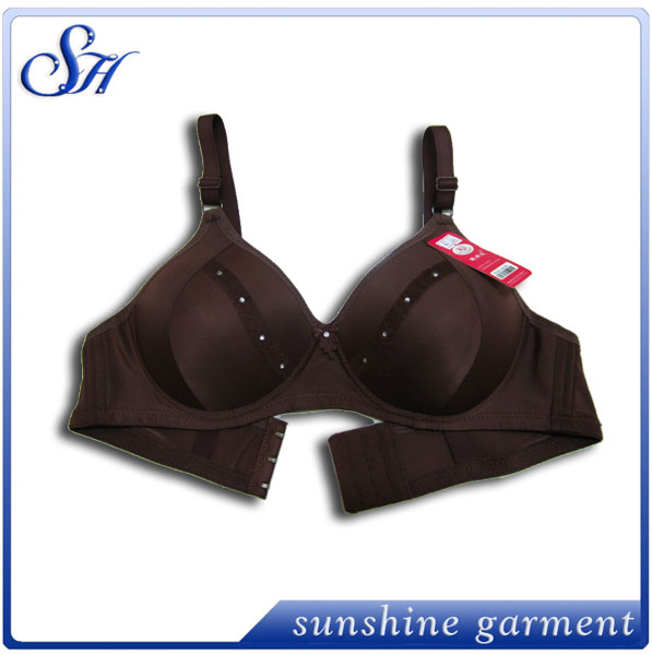 fashion latest design hot selling high quality cheap wholesale hot sexy girls bra sets photos