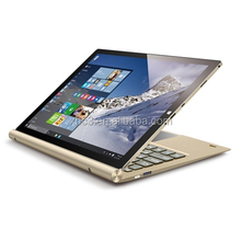 Wholesale Dropshipping Original Unlock RAM 4GB ROM 64GB 10.1 inch Teclast Tbook 10 S Dual OS 2-in-1 Tablet