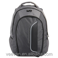 15pcs/Lot Free shipping cheap laptop bags for 15 inch computer