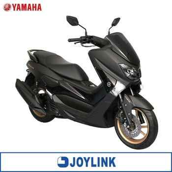 Brand New Thailand Yamaha Nmax  Abs Scooter