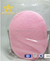 2015 New Design Face Powder Puff Washing Face Sponge