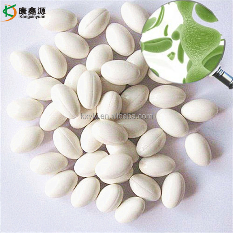 Wholesale probiotics foods Dietary Supplement