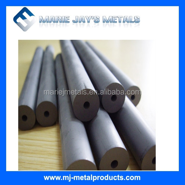 new product tungsten <strong>carbide</strong> welding rod and <strong>bar</strong> with good price