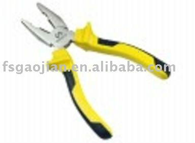 American type Multi function combination pliers