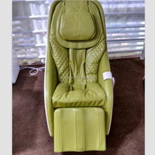 rongtai recliner chair vibration massage chair for full body