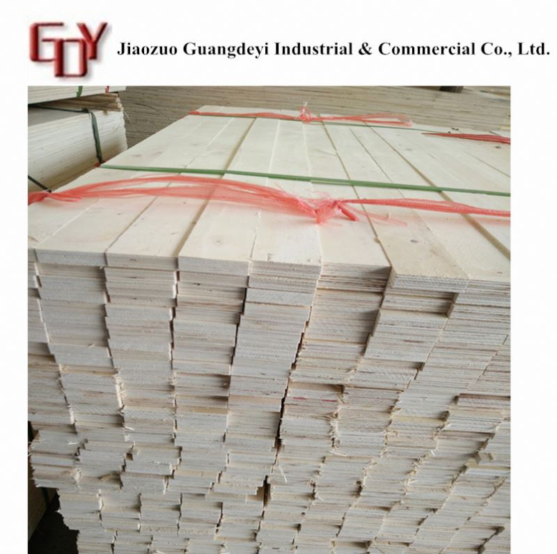 Best selling packing material/pine wood plywood/wooden pallets plywood