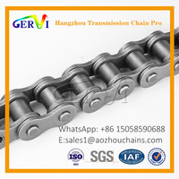 Hangzhou Heat Treatment Standard Industrial Roller