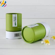 Wholesale loose leaf tea containers