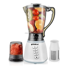 hot sale magic wand blender soup maker with multi-functions from China VL-3666A-2