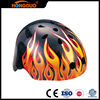 Best quality children china mini adjustable sports skate helmet