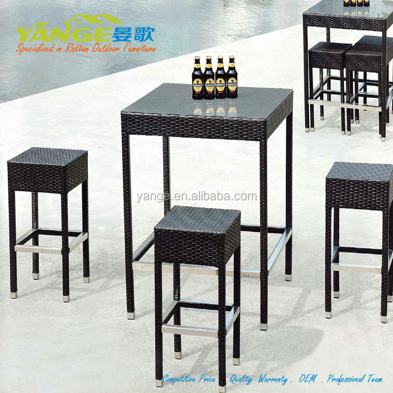 free hotel furniture cafe table chair set dining designs