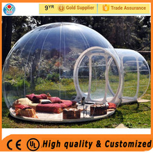 Wholesale indian wedding tent wedding party tent big tent for event