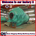 Ball mill machine professional maufacture