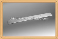 medical disposable Skin Graft Knife Blade with CE